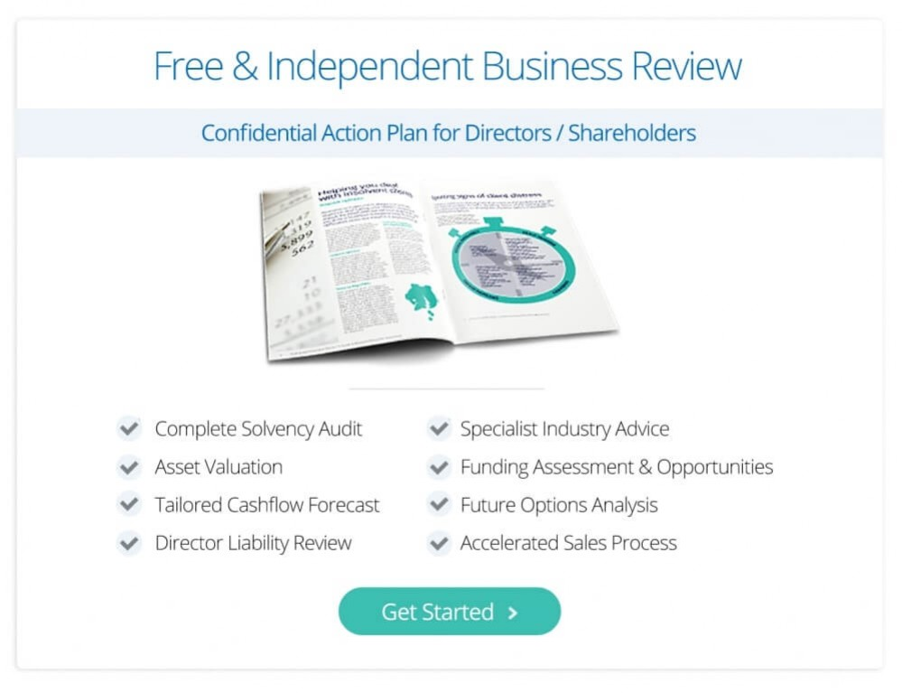 Free and indpendent Business Review