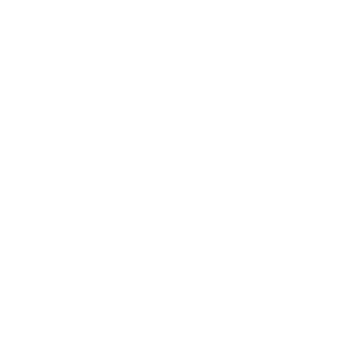 Same Day Meetings