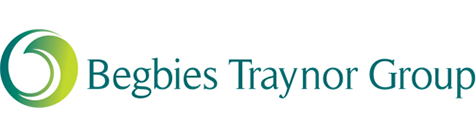 Part of Begbies Traynor Group